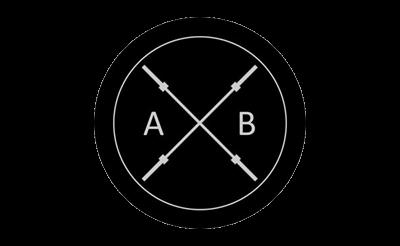 Ahtletes Box