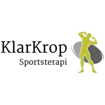 KlarKrop